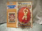 Kenner Starting Lineup - 1994 Cooperstown Collection - Cy Young - NEW
