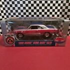DCP Supercar 1968 DodgeHEMIDartSS BDick Landy118 scale diecast model