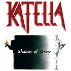 KATELLA-Shades Of Grey/Freakshow 47 CD Queensryche,Fates Warning,WASP,Leatherwol