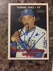2016 Topps Heritage High Number Baseball Cards 14
