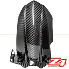 2008-2010 KTM 690 Duke Rear Tire Hugger Mud Guard Fender Fairing Carbon Fiber