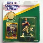 1991 Dan Marino, Kenner Starting Lineup football Action Figure, Miami Dolphins