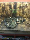 1991 91 BMW K75RT Main Wire Harness Loom