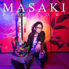 MASAKI Pit Low 2 JAPAN CD Jacks 'N' Joker Canata Daida Laida 44 Magnum Sekima II