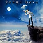 TERRA NOVA-RAISE YOUR VOICE-JAPAN CD BONUS TRACK F83