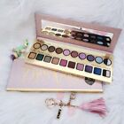 TOO FACED THEN AND NOW EYESHADOW PALETTE CHEERS TO 20 YEARS 100% AUTHENTIC