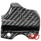 Streetfighter S 848 Rear Brake Cylinder Pump Cover Panel Trim Cowl Carbon Fiber
