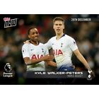 2016-17 Topps Now Premier League Soccer Cards 6