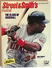 Kirby Puckett Cards, Rookie Card and Autographed Memorabilia Guide 37