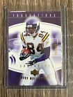 Hall of Fame Randy! Top Randy Moss Football Cards 26