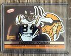 Hall of Fame Randy! Top Randy Moss Football Cards 27