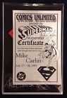 The Super Guide to Collecting Superman 10