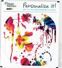 Weight Watchers POINTS + SMARTpts CALCULATOR Designer Skin Cover NEW in Package