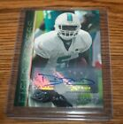 2015 Topps Field Access Football Cards 27