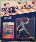 1988 PHILLIES Kenner STARTING LINEUP Shane Rawley Baseball SLU