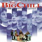 The Big Chill 15th Anniversary Soundtrack (CD, 1998) Disc Only / No Case