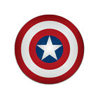 Ultimate Captain America Collectibles Guide 53