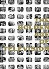 The Golden Age of Television DVD 2009 3 Disc Set Criterion Collection
