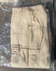 US wool blend ECW Wallace Beery Extreme Cold Thermal Size M top