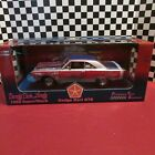 DCP1968 Dodge Dart GTS 440 cuinV 8Dick Landy118 sc diecast carLE1 1500