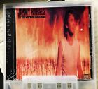 Jimmy Barnes/For The Working Class Man 1998 CD Sealed New Very Rare Find