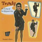 Trinity: The Exciting Life (Das Aufregende Leben) CD 2000, Disc Only / No Case