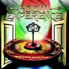 ROOM EXPERIENCE-ROOM EXPERIENCE-JAPAN CD F56