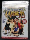 The Biggest Loser Workout DVD New and Sealed exercise free shipping diet tv show