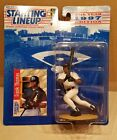 1997 FRANK THOMAS Chicago White Sox MLB Starting Lineup Action Figure - NIP