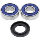 New All Balls Front Wheel Bearing Kit For The 1978-1981 Honda XL 250S XL250S