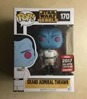 2017 Funko Star Wars Celebration Exclusives Gallery and Shared List 7