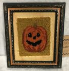 Primitives By Kathy HALLOWEEN 7 3/8
