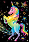 Unicorn Poop Fragrance Oil Candle Soap Making Supplies FREE SHIPPING