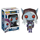 Ultimate Funko Pop World of Warcraft Game Figures Checklist and Gallery 14