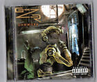Ohmwork [PA] * by GZR (CD, May-2005, Sanctuary (USA))Geezer Butler