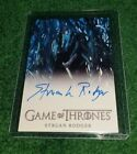 2017 Rittenhouse Game of Thrones Season 6 Trading Cards 16
