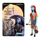 2014 Funko Nightmare Before Christmas ReAction Figures 3