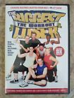 The Biggest Loser The Workout exercise DVD