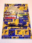 St. Louis Blues Collecting and Fan Guide 25