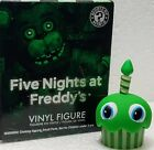 2016 Funko Five Nights at Freddy's Mystery Minis 17