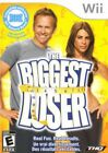 The Biggest Loser NINTENDO Wii Video Game