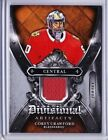 Corey Crawford Cards, Rookie Cards and Autographed Memorabilia Guide 19