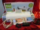CRICUT EXPRESSIONS 2 DIE CUTTING MACHINE BARELY USED WORKS GREAT