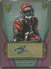 2012 Topps Supreme Football Cards 21