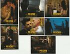 2017 Topps Now Preacher Season 2 Trading Cards 3