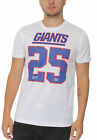 New York Giants Collecting and Fan Guide 38