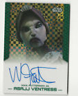 2014 Topps Star Wars Chrome Perspectives Trading Cards 45