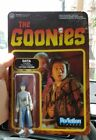 2014 Funko The Goonies ReAction Figures 22