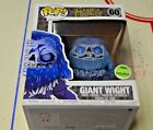 Funko Pop Giant Wight 2018 Spring Convention Exclusive!!!