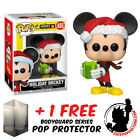 Ultimate Funko Pop Mickey Mouse Figures Checklist and Gallery 65